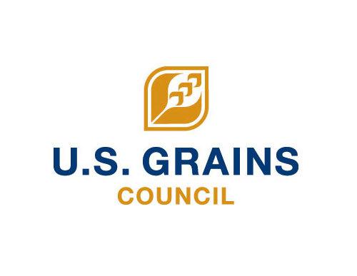 U.S. Grains Council Social Profile