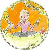 Margaret Maggard  | Social Profile