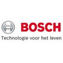 Bosch Home België