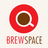 @brewspace