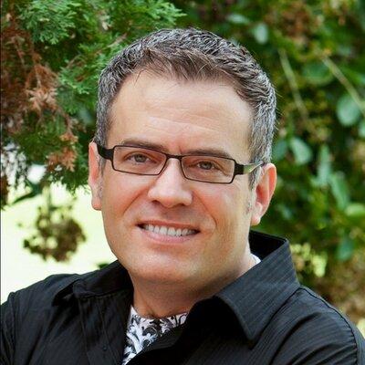 Tor Constantino, MBA | Social Profile