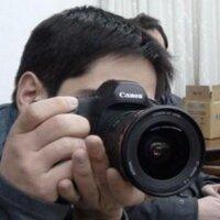 Giorgos Mavrikas | Social Profile