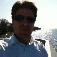 Peter Wallén | Social Profile