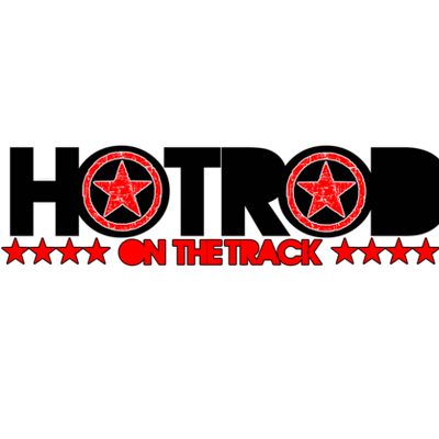 HOT ROD ON THE TRACK | Social Profile
