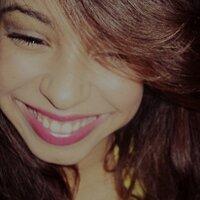 Bianka morais ♔ | Social Profile