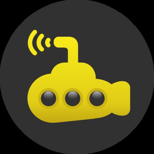 Sonar Social Profile