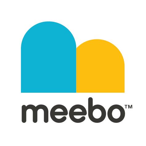 Meebo Social Profile