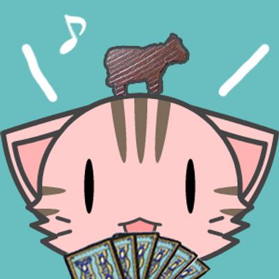 みなせ | Social Profile