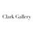 clarkgallery