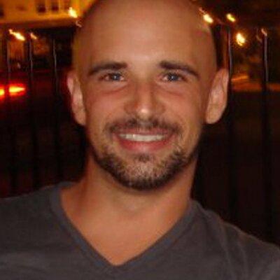 Kevin Tomasso | Social Profile
