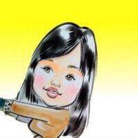 이진아 | Social Profile