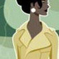 LisaLeid | Social Profile