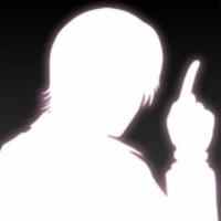 [はま屋松本店]赤青の人 | Social Profile