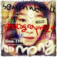 @gmung_sound