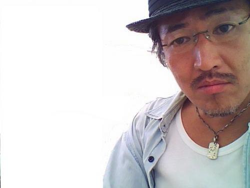 穂苅太郎 Social Profile