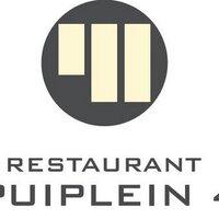 Spuiplein41
