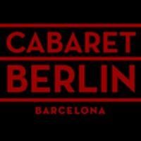 @cabaretberlin