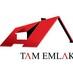 tam emlak's Twitter Profile Picture