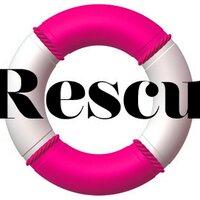 RESCU | Social Profile