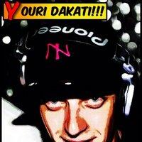 Youri_Dakati