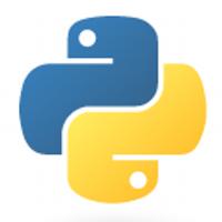 PythonSV