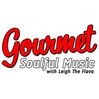 Leigh The Flava | Social Profile