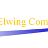 ElwingCorp
