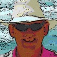 philip parker | Social Profile
