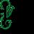 IvyCorpCenter avatar