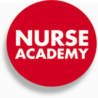 NurseAcademy