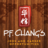 PFChangsJobs profile