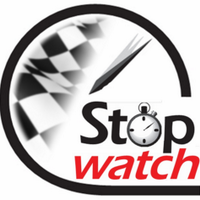 StopwatchHospitality | Social Profile
