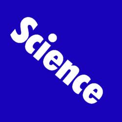 science Social Profile