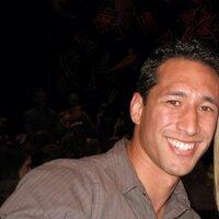 Darrell Vasquez   Social Profile