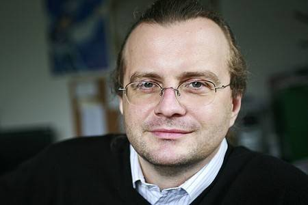 Radko Kubičko