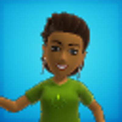 Brandee ♐ | Social Profile