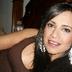 Brisa Calderon (@01_brisa) Twitter