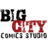 @bigcitycomics