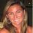 @KathleenMooney