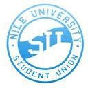 Nile University SU