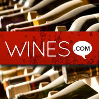 Wines.com | Social Profile