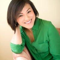 Abby Jiu   Social Profile