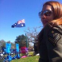 Shona Paton | Social Profile