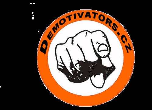 demotivators.cz