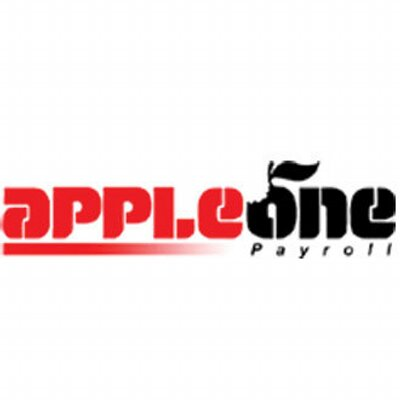 Welcome To AppleOne