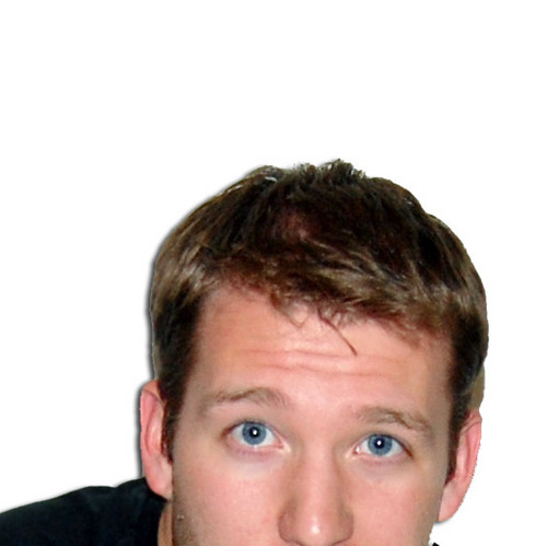 Matthew Warner Social Profile