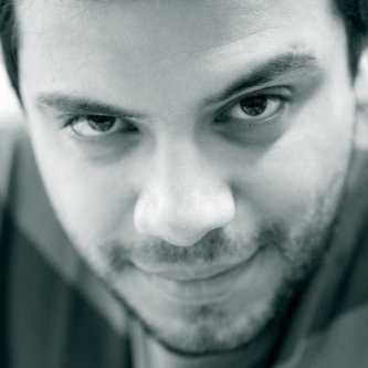 Fabiano Coelho | Social Profile