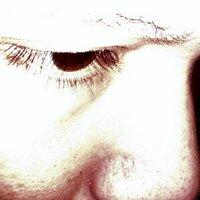 Jay Faiz | Social Profile
