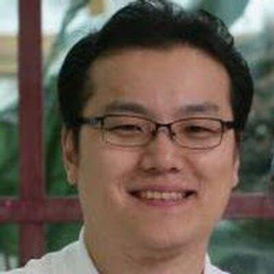 SEM_$pecialist 임채룡 | Social Profile