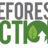 @deforestaction